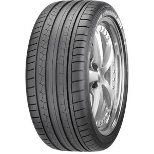Anvelopa Vara Dunlop Sp Sport Maxx Gt  245/45R19 98Y