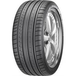 Anvelope Vara Dunlop Sp Sport Maxx Gt 245/40 R18 93Y MFS