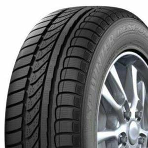 Anvelopa iarna Dunlop Sp Winter Response 185/60R15 88T