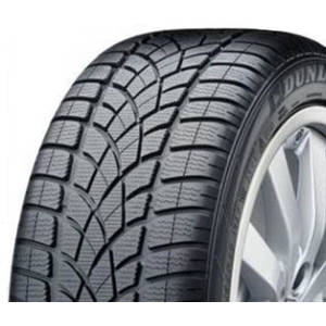 Anvelopa iarna Dunlop Sp Winter Sport 3d  255/35R19 96V