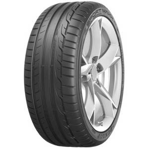 Anvelope Vara Dunlop Sport Maxx Rt 205/45 R17 88W XL