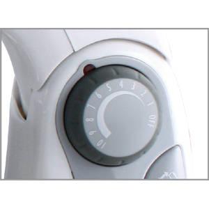 Robot de bucatarie Trisa KITCHEN CHEF 550W Alb