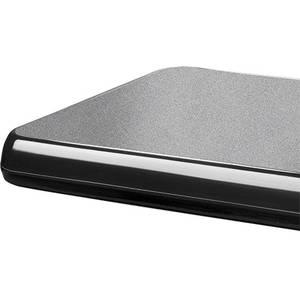 Husa Protectie Spate Cellularline SHAPECLGK5K Rubber Negru pentru LG K5