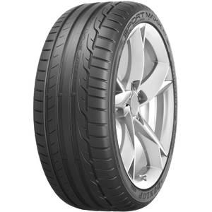 Anvelope Vara Dunlop Sport Maxx Rt 2 245/45 R17 99Y XL