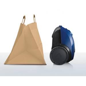 Aspirator cu sac Bosch BGL2UB110 2200W Albastru