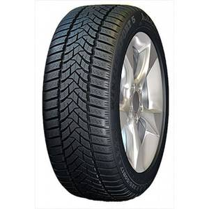 Anvelopa Iarna Dunlop Winter Sport 5 205/55 R16 91H MS