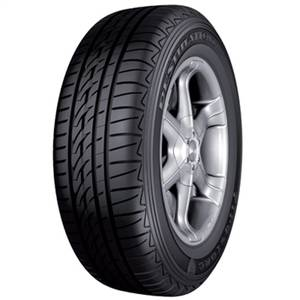 Anvelope Vara Firestone Destination Hp 265/70 R16 112H