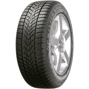 Anvelopa iarna Dunlop Sp Winter Sport 4d  235/55R19 101V