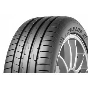 Anvelopa vara Dunlop Sport Maxx Rt 2  245/40R18 93Y