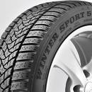Anvelopa iarna Dunlop Winter Sport 5  195/55R15 85H
