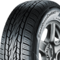 Anvelopa Vara Continental Cross Contact Lx 2 255/60R18 112T
