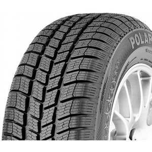 Anvelopa Iarna Barum Polaris 3 225/50R17 98V