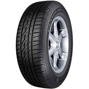 Anvelopa Vara Firestone Destination Hp  235/75R15 109T