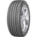 Anvelopa vara Goodyear Eagle F1 Asymmetric 3 225/55 R17 101W