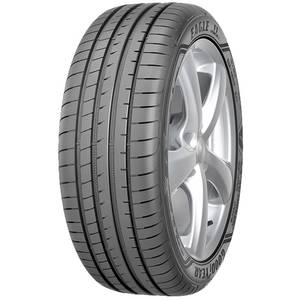 Anvelopa vara Goodyear Eagle F1 Asymmetric 3 215/45 R17 87Y