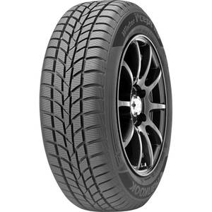 Anvelopa iarna Hankook Winter I Cept Rs W442 195/70 R15 97T