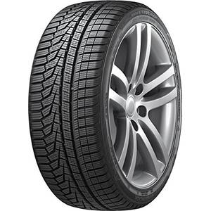 Anvelopa iarna HANKOOK Winter I Cept Evo2 W320 235/55 R17 103V