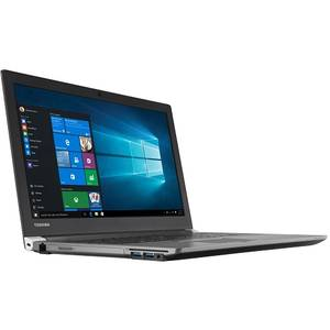 Laptop Toshiba Tecra Z50-C-13C Intel® Core™ i7-6500U 15.6'' Full HD  4G LTE/3G