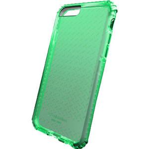 Husa Protectie Spate Cellularline TETRACASEIPH647G Verde pentru APPLE iPhone 6, iPhone 6S