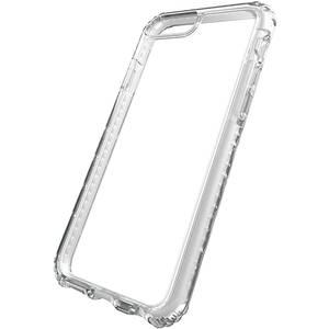 Husa Protectie Spate Cellularline TETRACPROIPH755W Tetra Pro pentru Apple iPhone 7 Plus