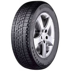 Anvelopa All Season Firestone Multiseason 215/55 R16 97V