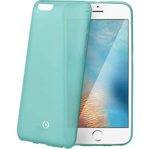 Husa Protectie Spate Celly FROST800TF Frost Albastru pentru Apple iPhone 7