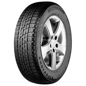 Anvelopa All Season Firestone Multiseason 205/65 R15 94H MS