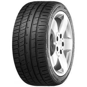 Anvelopa vara General Tire Altimax Sport 205/50 R17 93V