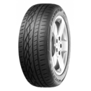 Anvelopa vara General Tire Grabber Gt 255/60 R17 106V
