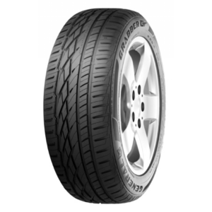 Anvelopa vara General Tire Grabber Gt 225/55 R17 97V