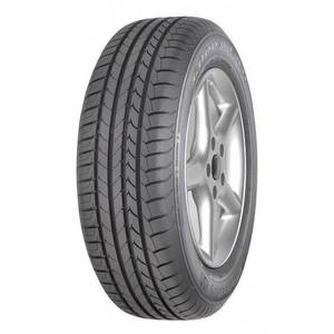 Anvelopa vara Goodyear Efficientgrip 255/40 R18 95Y