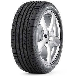 Anvelopa vara Goodyear Efficientgrip 185/55 R15 82H