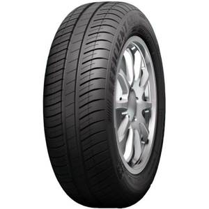 Anvelopa vara Goodyear Efficientgrip Compact 185/70 R14 88T