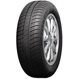 Anvelopa vara Goodyear Efficientgrip Compact 175/65 R15 84T