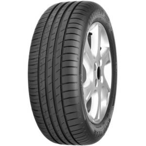 Anvelopa vara Goodyear Efficientgrip Performance 205/60 R15 91H