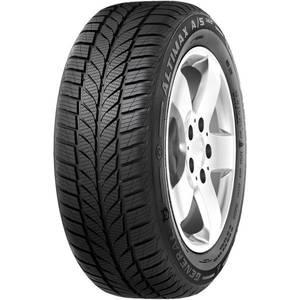 Anvelope Vara GENERAL TIRE 195/55R15 85H ALTIMAX A/S 365