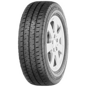 Anvelopa vara General Tire Eurovan 2 205/75 R16C 110/108R