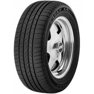 Anvelopa vara Goodyear Eagle Ls2 275/50 R20 109H