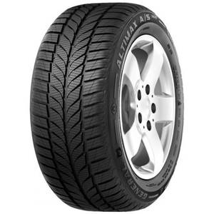 Anvelopa All Season General Tire Altimax A_s 365 165/65 R14 79T MS