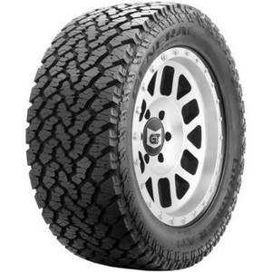 Anvelopa All Season General Tire Grabber At 30X9.50 R15 104S MS