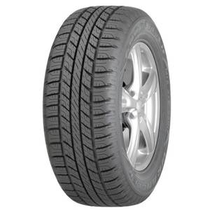 Anvelopa All Season GOODYEAR Wrl Hp All Weather 245/60 R18 105H