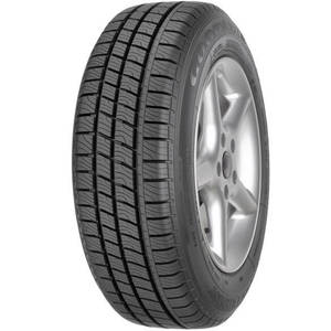 Anvelopa All Season Goodyear Cargo Vector 2 225/55 R17C 104/102H