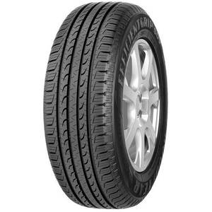 Anvelopa vara Goodyear Efficientgrip Suv 215/60 R17 96H
