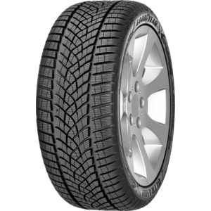Anvelopa iarna GOODYEAR Ultragrip Performance Gen-1 225/50 R17 98V