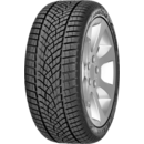 Anvelopa iarna Goodyear Ultragrip Performance Gen-1 195/50 R15 82H