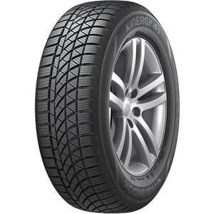 Anvelopa All Season Hankook Kinergy 4s H740 195/55 R16 87H