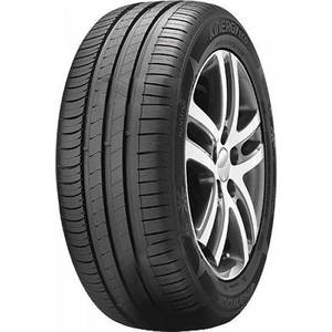 Anvelopa vara Hankook Kinergy Eco K425 205/60 R16 92H