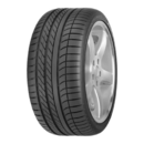 Anvelopa vara Goodyear 265/35R19 94Y EAGLE F1 ASYMMETRIC