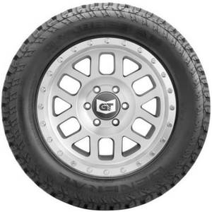 Anvelopa All Season General Tire Grabber At2 31/10.50 R15 109S