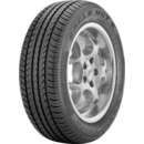 Anvelopa vara Goodyear 245/45R17 95Y EAGLE NCT5 A